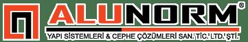 Alunorm Logo